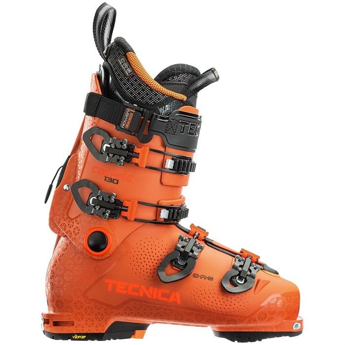 Tecnica - Cochise 130 DYN GW Alpine Touring Ski Boots 2021