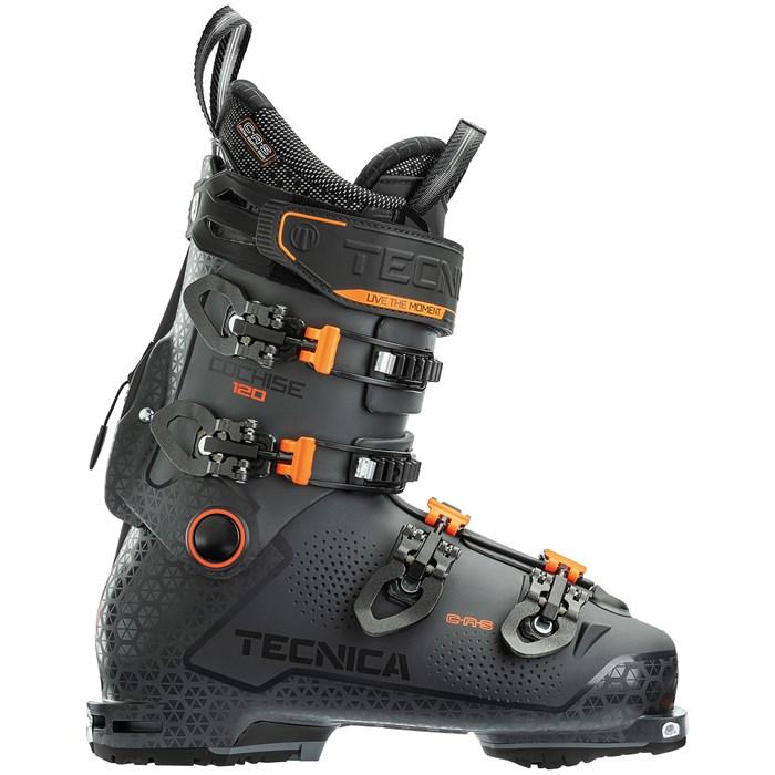 Tecnica - Cochise 120 DYN GW Alpine Touring Ski Boots 2021