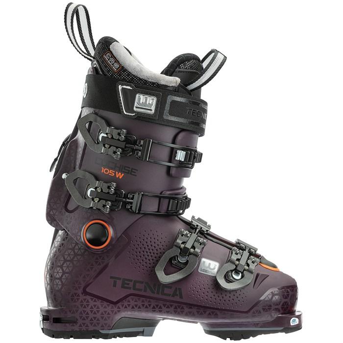 Tecnica - Cochise 105 W DYN GW Alpine Touring Ski Boots - Women's 2021