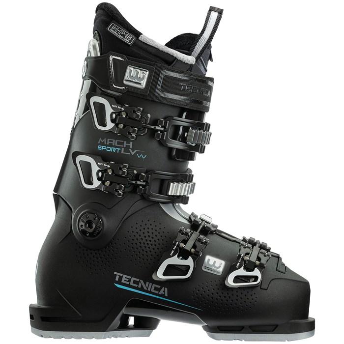 Tecnica - Mach Sport HV 85 W Ski Boots - Women's 2021