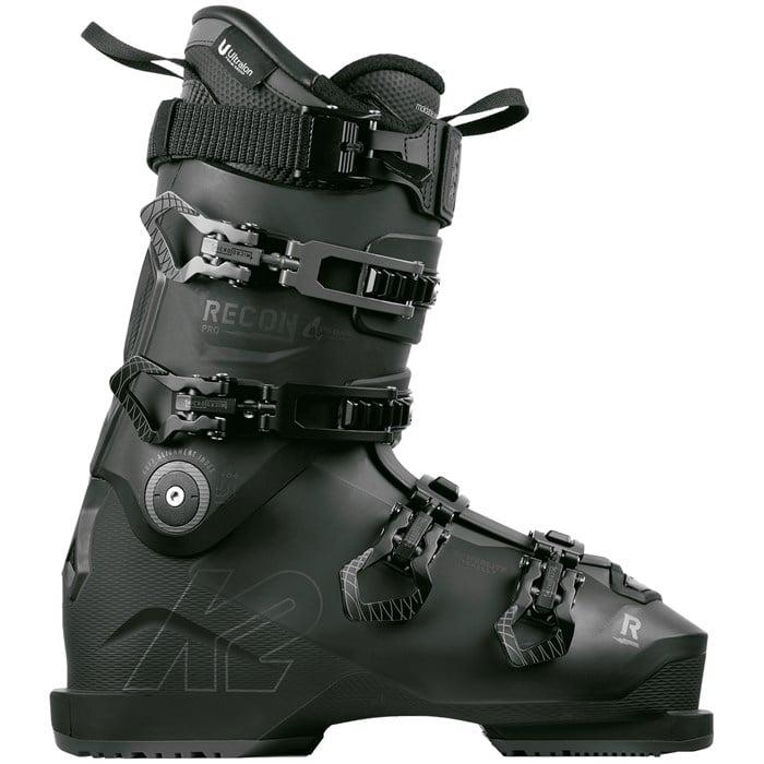 K2 - Recon Pro Ski Boots 2021