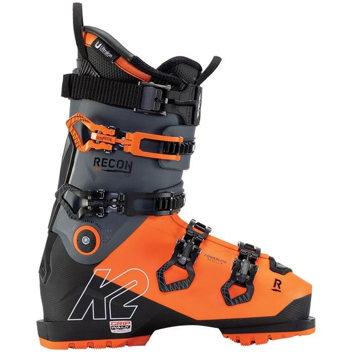 K2 - Recon 130 MV GW Ski Boots 2022