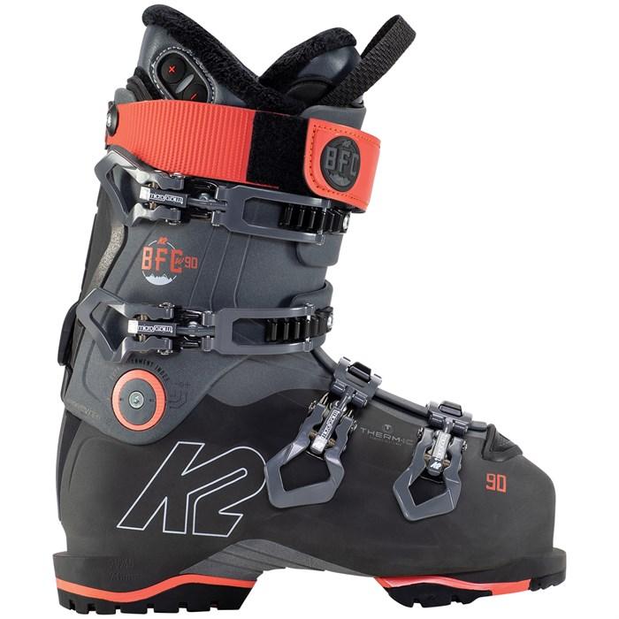 K2 - BFC W 90 Heat GW Ski Boots - Women's 2021