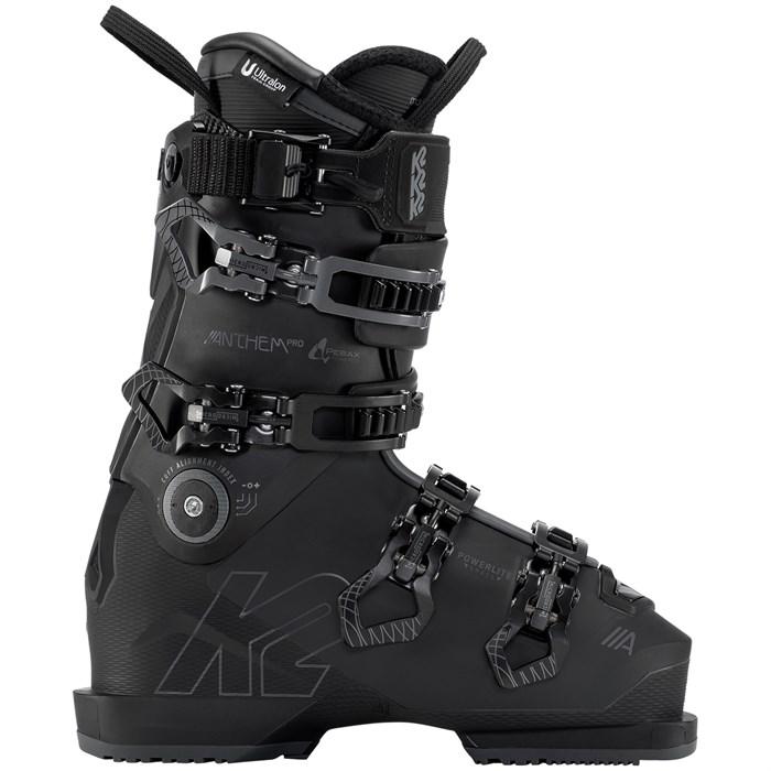 K2 - Anthem Pro Ski Boots - Women's 2021