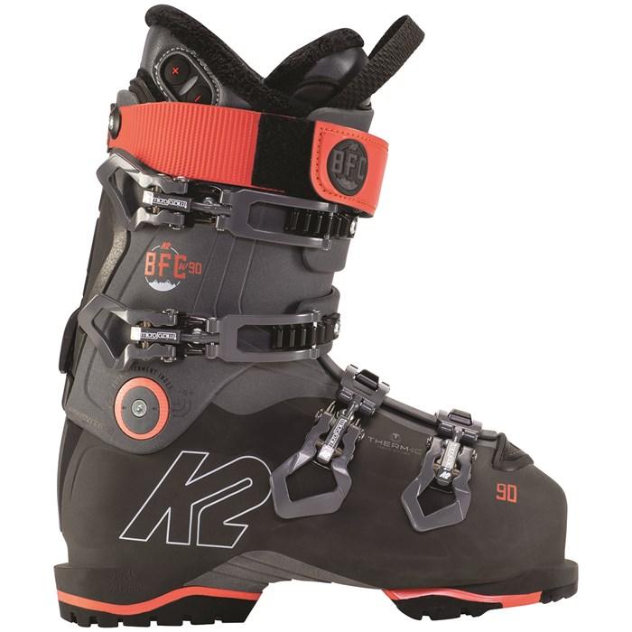 K2 - BFC W 90 GW Ski Boots - Women's 2021