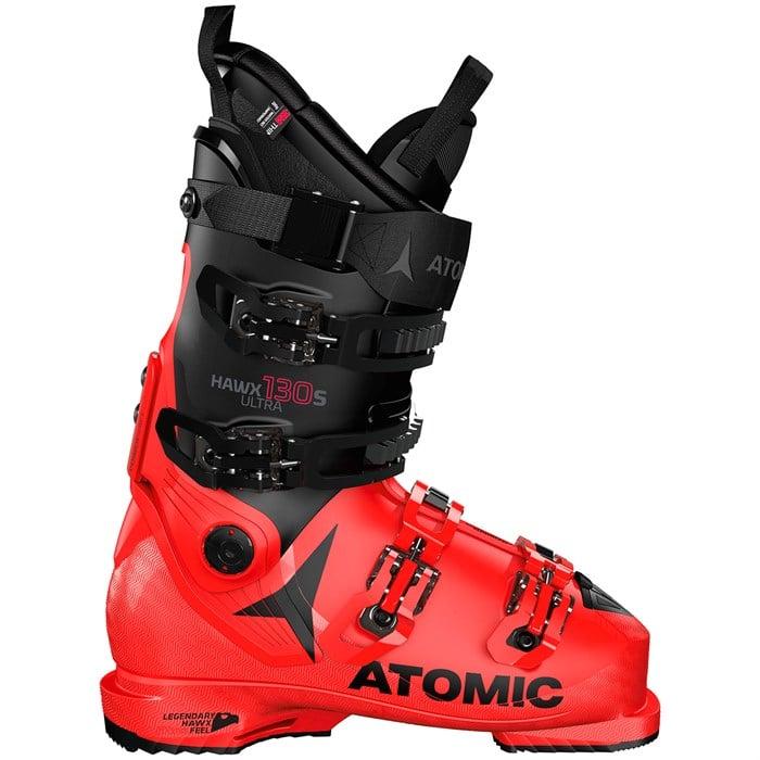 Atomic - Hawx Ultra 130 S Ski Boots 2021