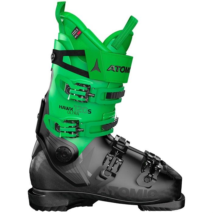 Atomic - Hawx Ultra 120 S Ski Boots 2021