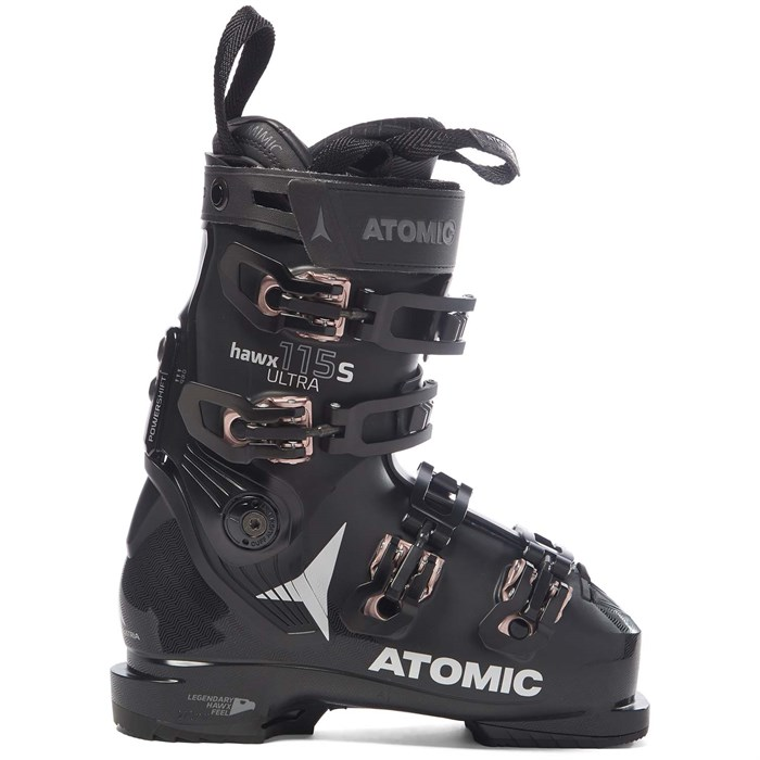 Atomic - Hawx Ultra 115 S W Ski Boots - Women's 2021