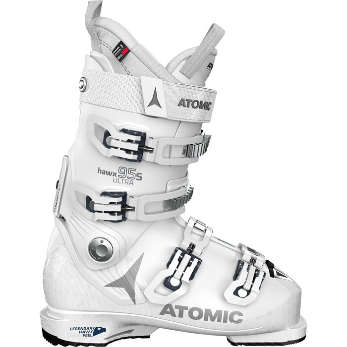 Atomic - Hawx Ultra 95 S W Ski Boots - Women's 2021