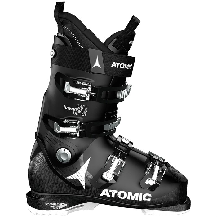 Atomic - Hawx Ultra 85 W Ski Boots - Women's 2021