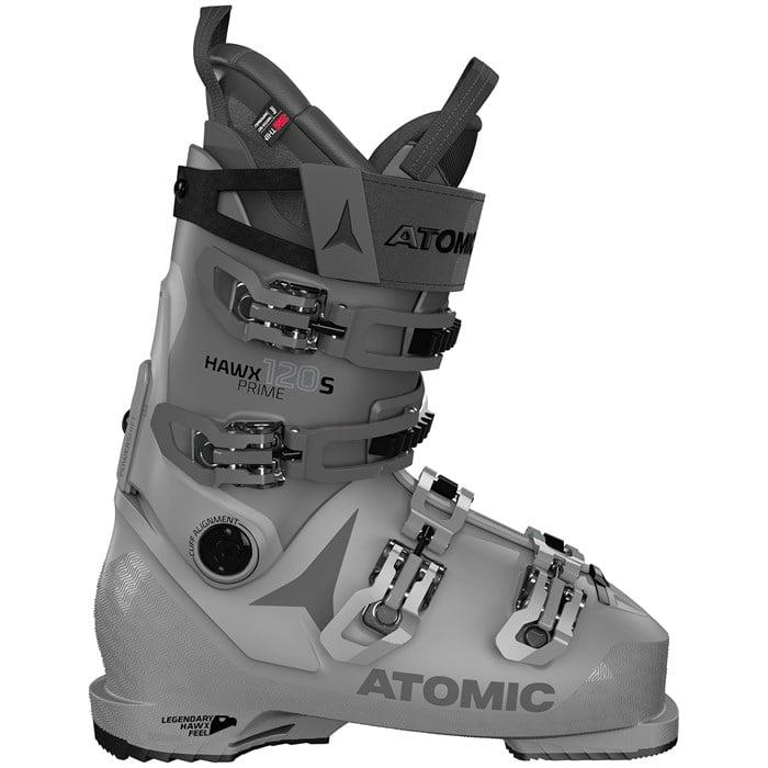 Atomic - Hawx Prime 120 S Ski Boots 2021 - Used