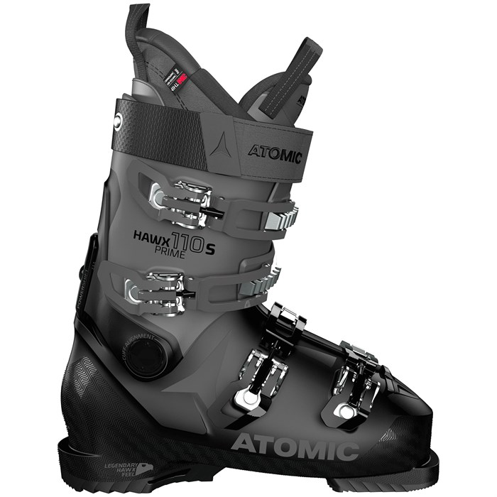 Atomic - Hawx Prime 110 S Ski Boots 2021