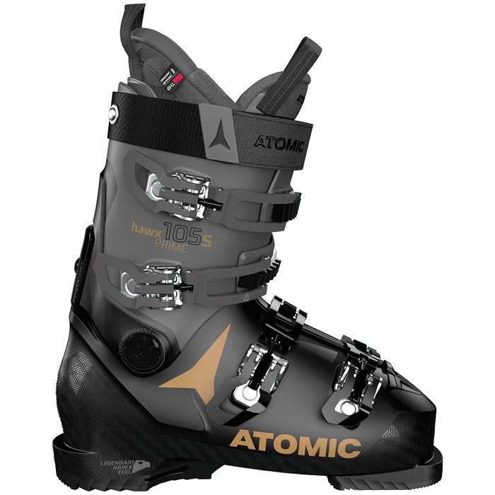 Atomic - Hawx Prime 105 S W Ski Boots - Women's 2021