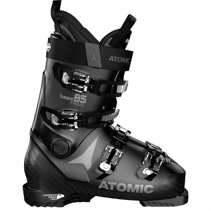 Atomic - Hawx Prime 85 W Ski Boots - Women's 2021