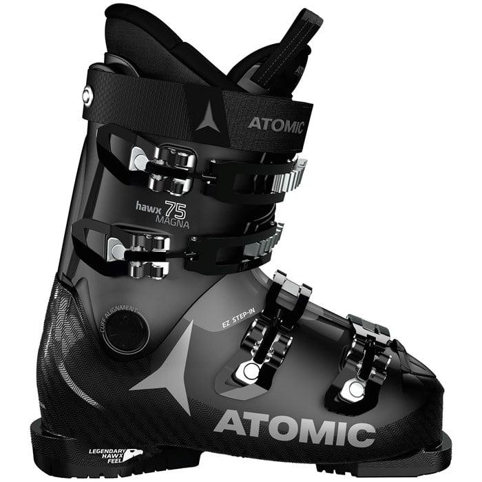 Atomic - Hawx Magna 75 W Ski Boots - Women's 2022 - Used