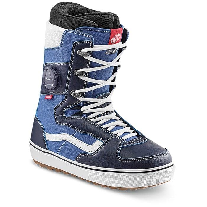 Vans - Invado OG Snowboard Boots 2022