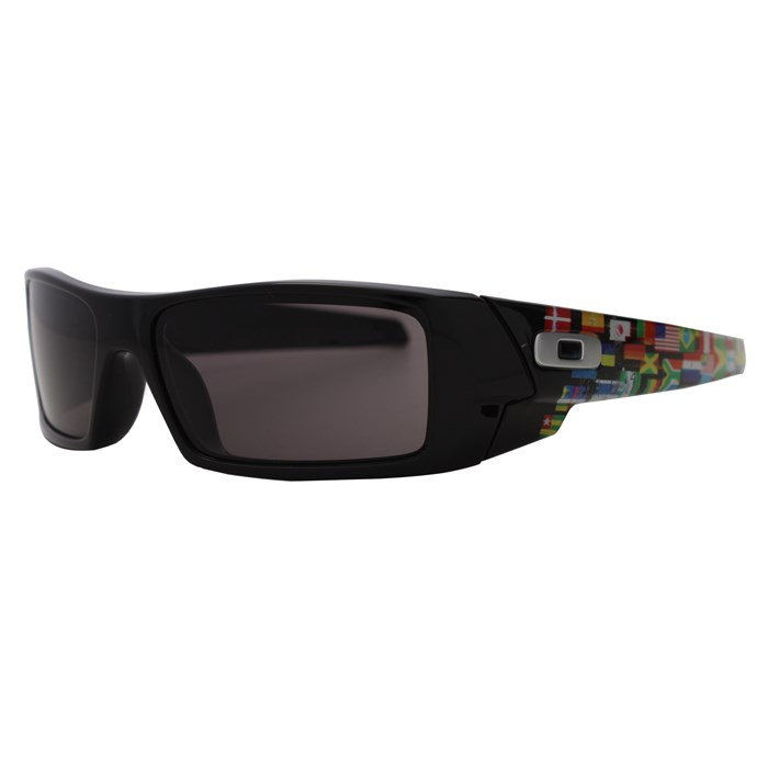 f29da3ce5e ... best price oakley global gascan sunglasses 6fc4c 09547