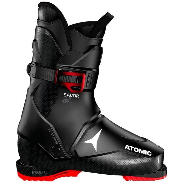 Atomic - Savor 80 Ski Boots 2021 - Used