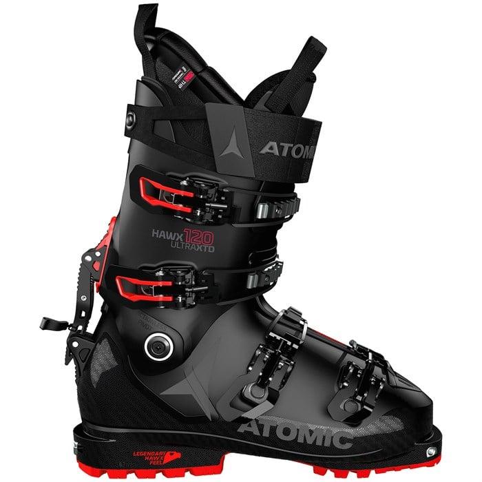 Atomic - Hawx Ultra XTD 120 Alpine Touring Ski Boots 2022