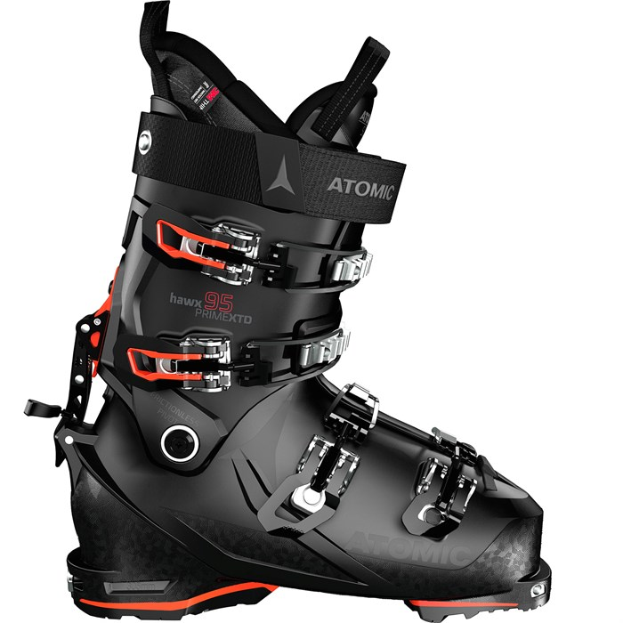 Atomic - Hawx Prime XTD 95 W Alpine Touring Ski Boots - Women's 2021