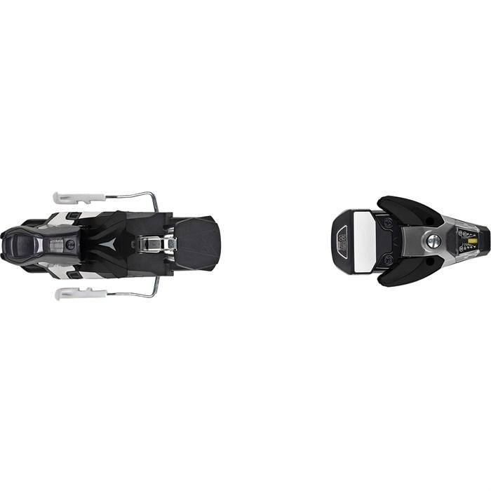Atomic - STH2 WTR 13 Ski Bindings 2021