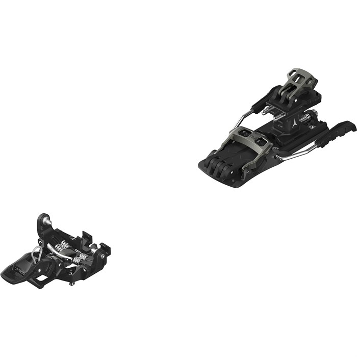 Atomic - Backland Tour Alpine Touring Ski Bindings 2021