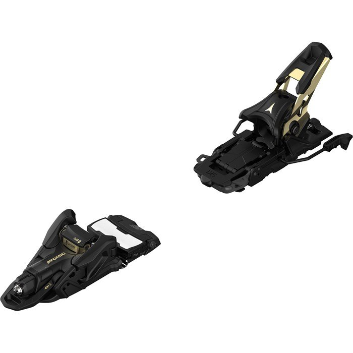 Atomic - Shift MNC 13 Alpine Touring Ski Bindings 2021
