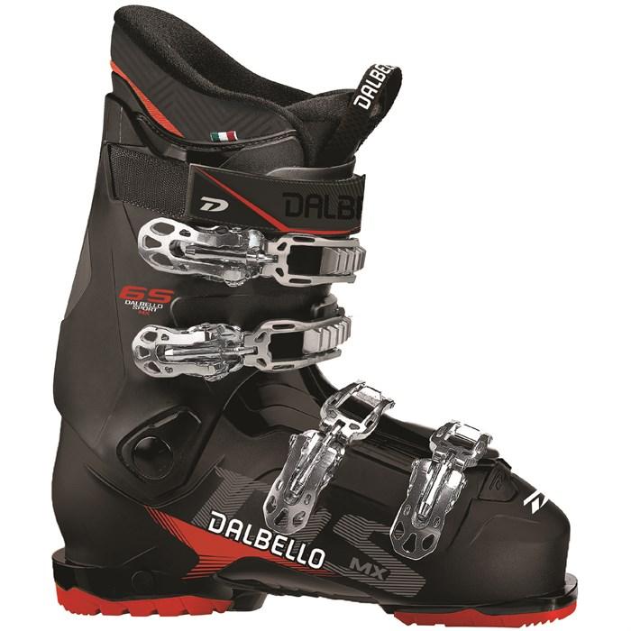 Dalbello - DS MX 65 Ski Boots 2021
