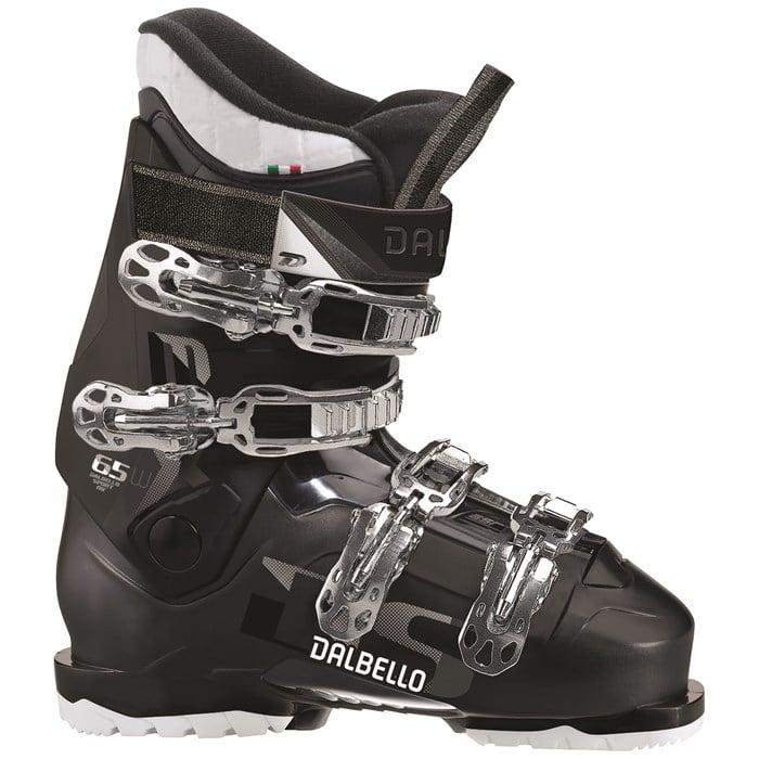 Dalbello - DS MX 65 W Ski Boots - Women's 2022 - Used