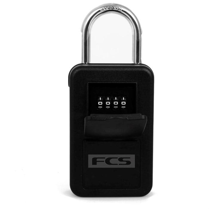 FCS - Keylock