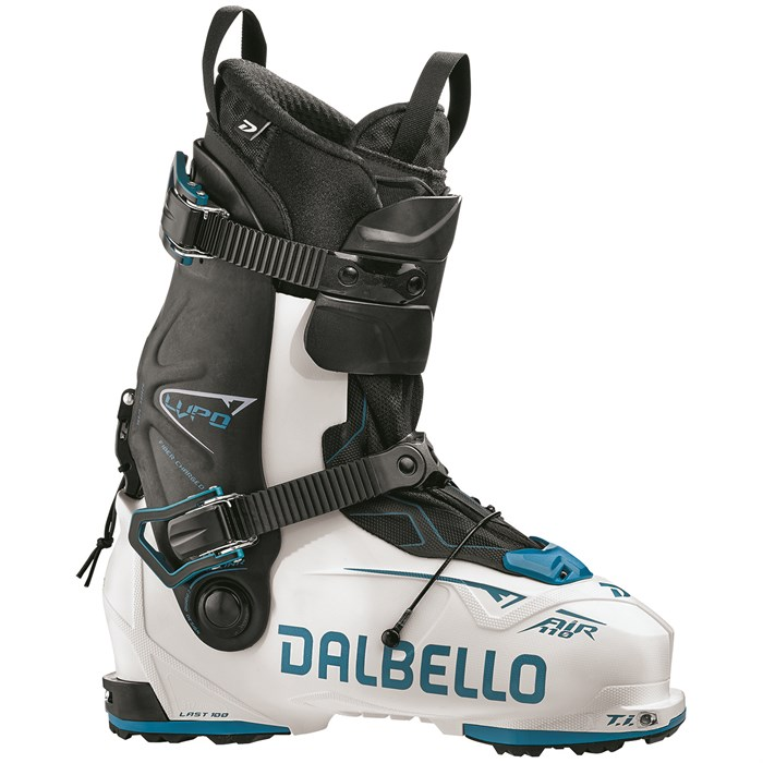 Dalbello - Lupo Air 110 Alpine Touring Ski Boots 2021
