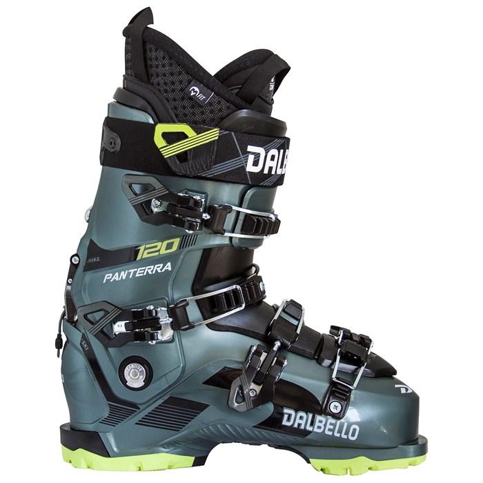 Dalbello - Panterra 120 ID GW Ski Boots 2021