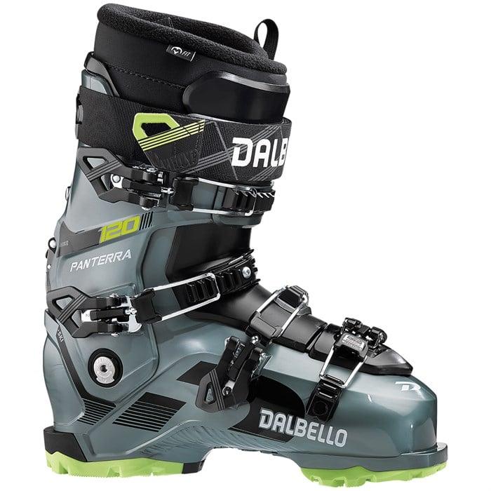 Dalbello - Panterra 120 ID GW Ski Boots 2021 - Used