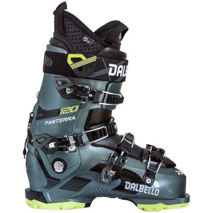 Dalbello - Panterra 120 GW Ski Boots 2021