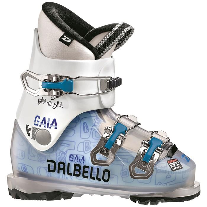 Dalbello - Gaia 3.0 GW Jr Ski Boots - Girls' 2021