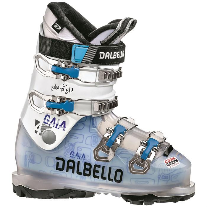 Dalbello - Gaia 4.0 GW Jr Ski Boots - Girls' 2021