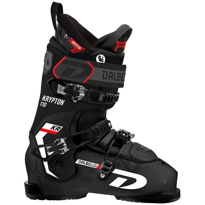 Dalbello - Krypton AX 110 Ski Boots 2021