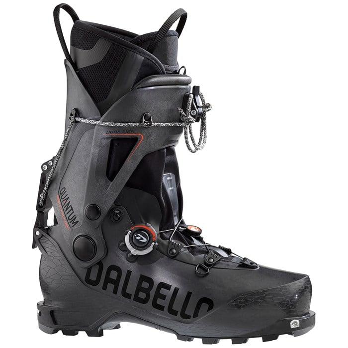 Dalbello - Quantum Asolo Factory Alpine Touring Ski Boots 2021