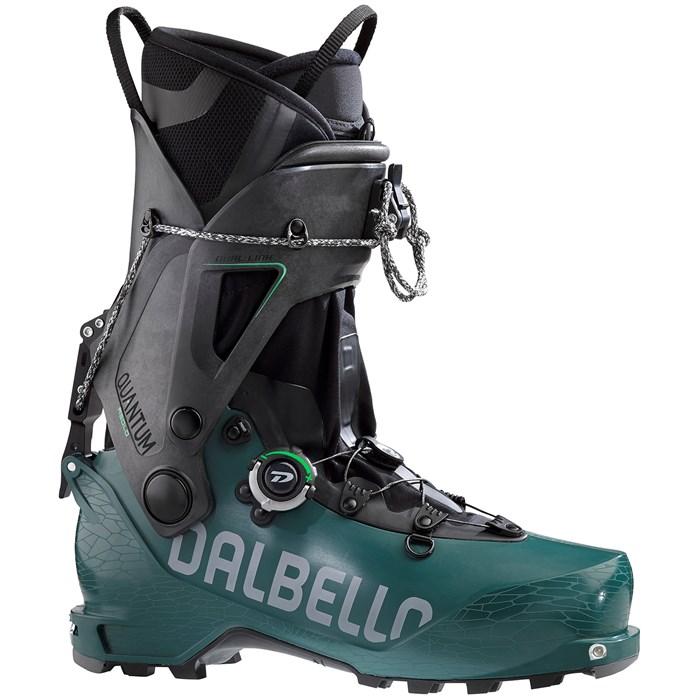 Dalbello - Quantum Asolo Alpine Touring Ski Boots 2021