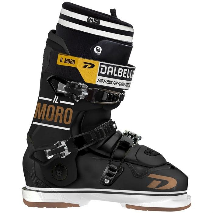 Dalbello - Il Moro Ski Boots 2022