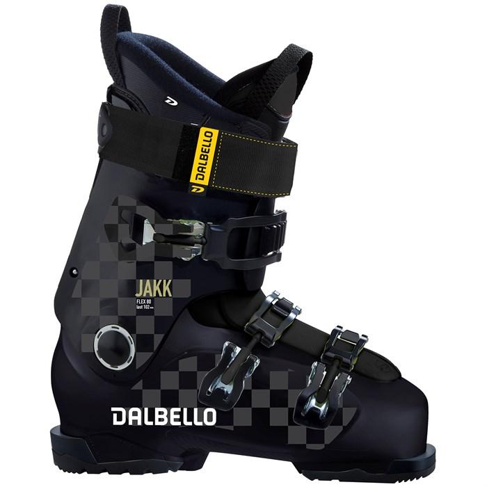 Dalbello - Jakk Ski Boots 2022