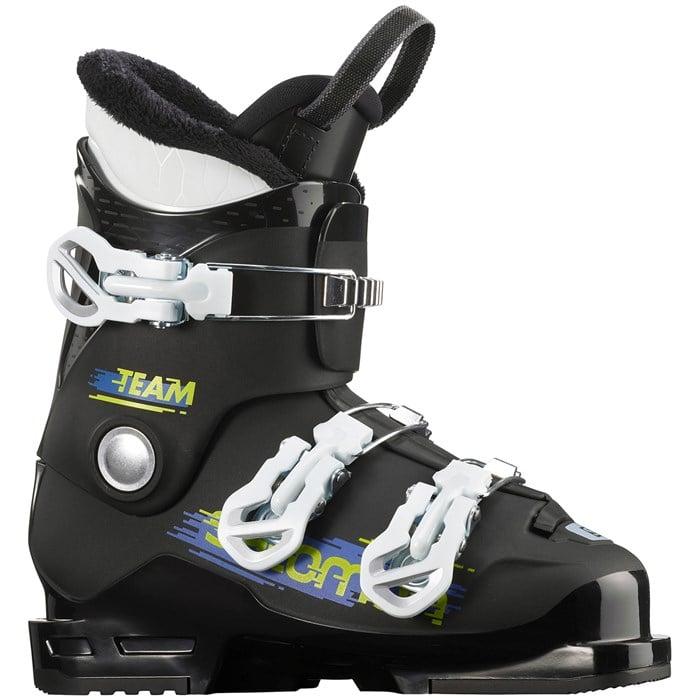 Salomon - Team T3 Ski Boots - Big Boys' 2022