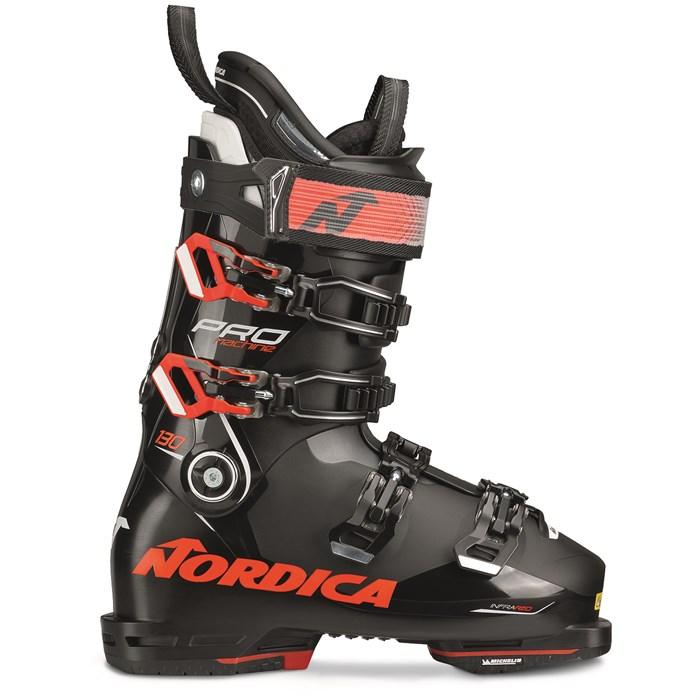 Nordica - Promachine 130 Ski Boots 2021