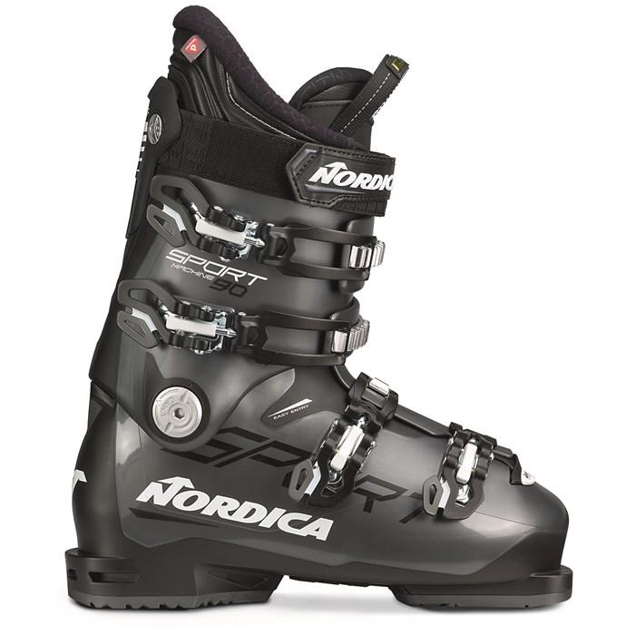 Nordica - Sportmachine 90 Ski Boots 2021
