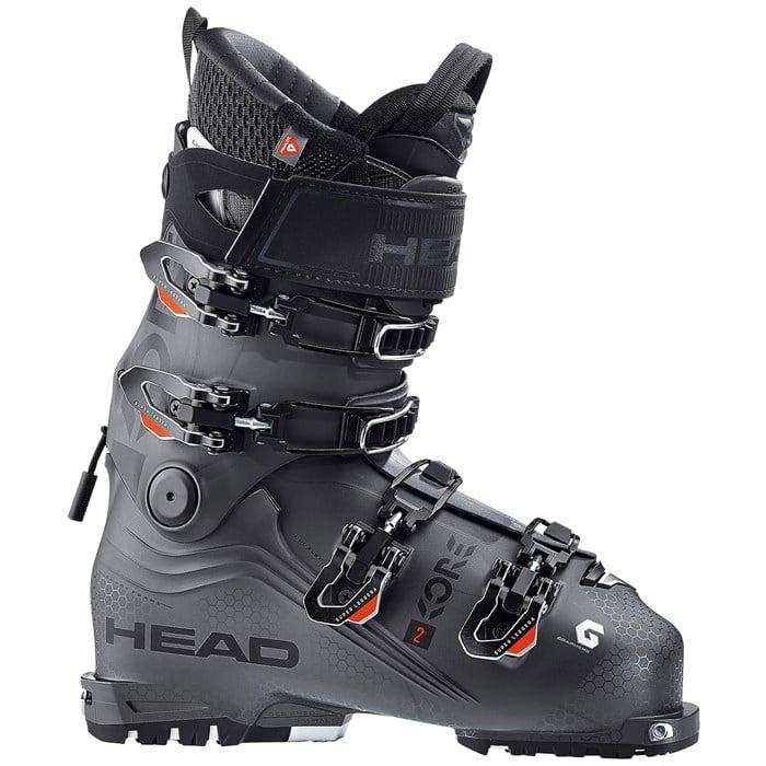 Head - Kore 2 Alpine Touring Ski Boots 2021 - Used