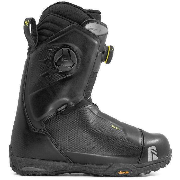 Nidecker - Hylite H-Lock Focus Snowboard Boots 2020
