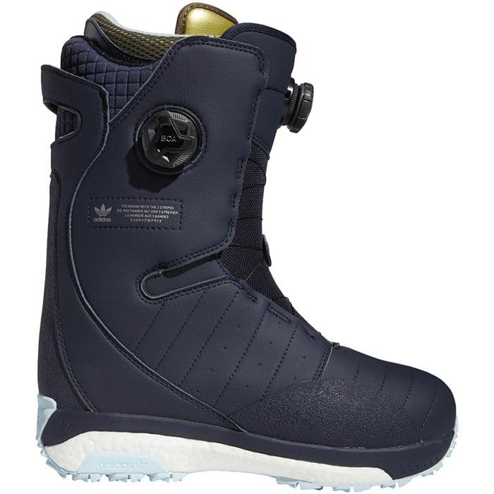 Adidas - Acerra 3ST ADV Snowboard Boots 2021 - Used