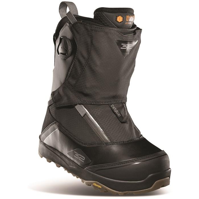 thirtytwo - Jones MTB Snowboard Boots 2021