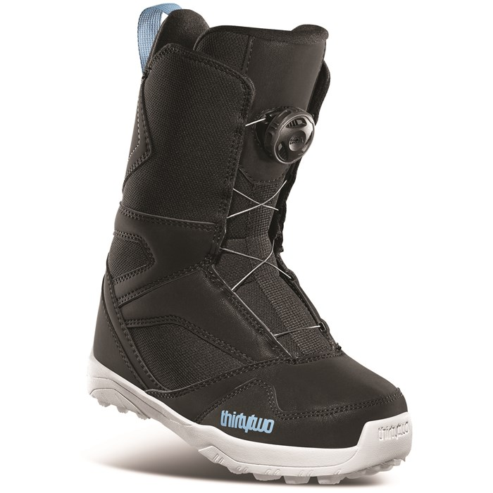 thirtytwo - Kids Boa Snowboard Boots - Kids' 2021