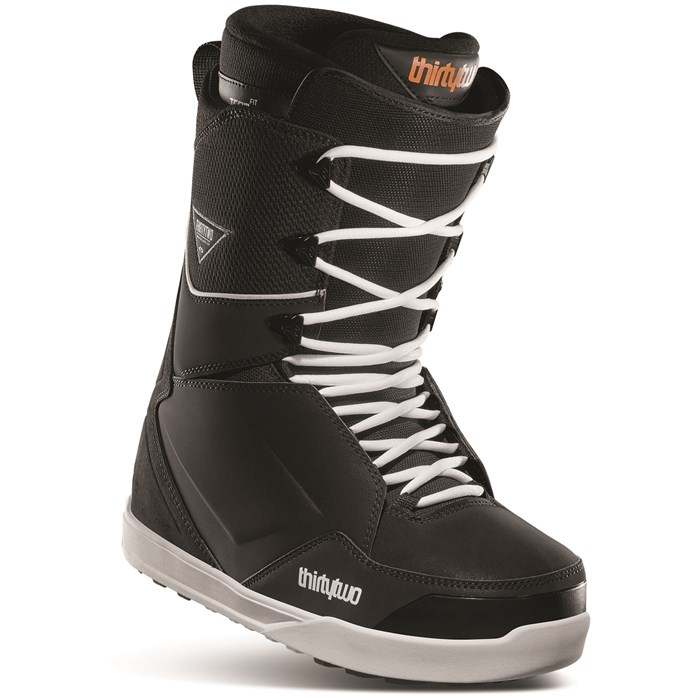 thirtytwo - Lashed Snowboard Boots 2021